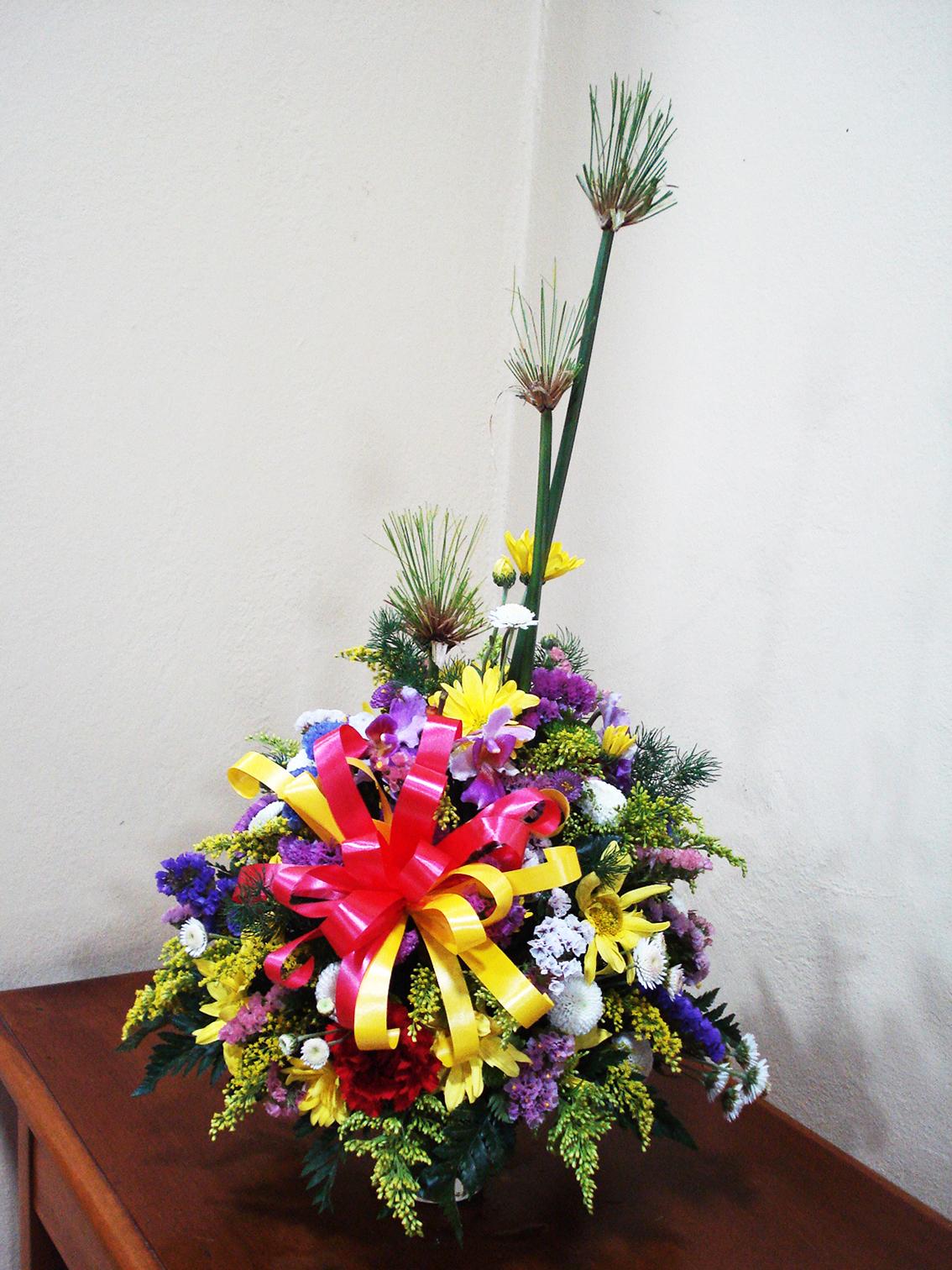 Arreglos Florales (10)