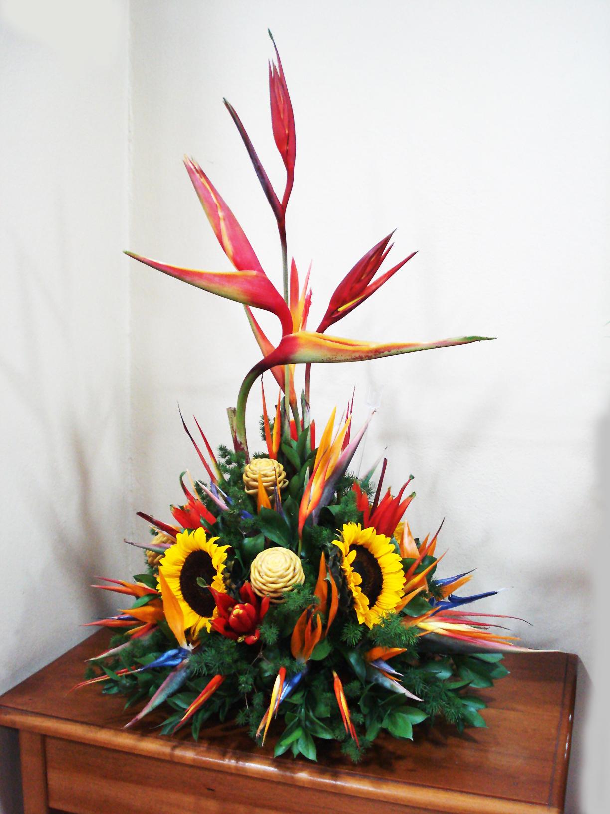 Arreglos Florales (12)