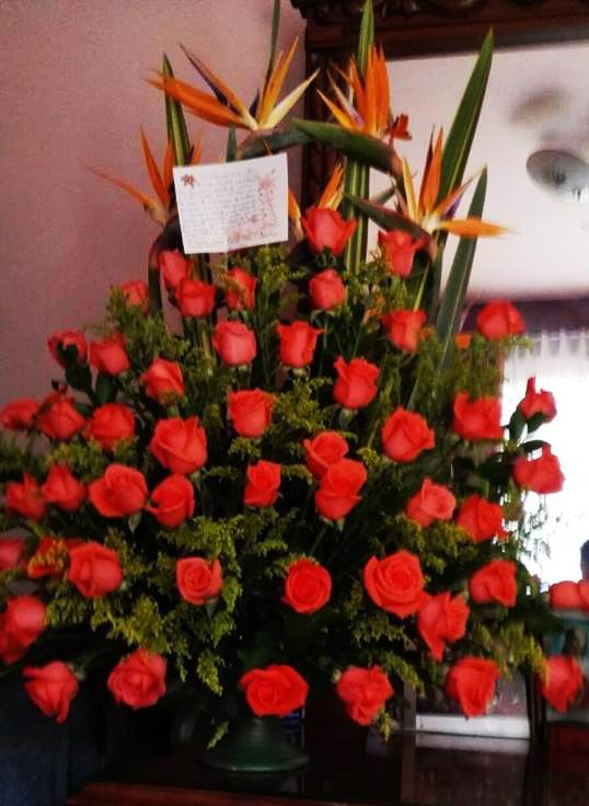 Arreglos Florales (13)