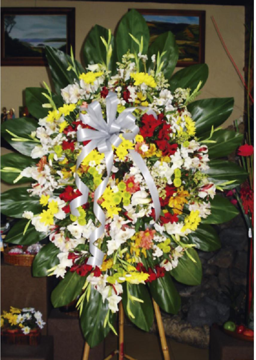 Condolencias-02