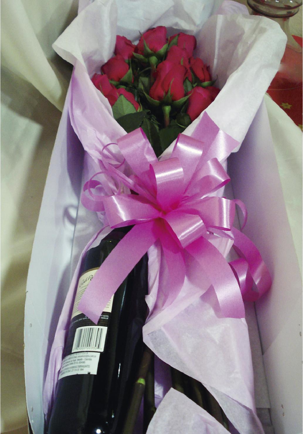 especiales regalos-01