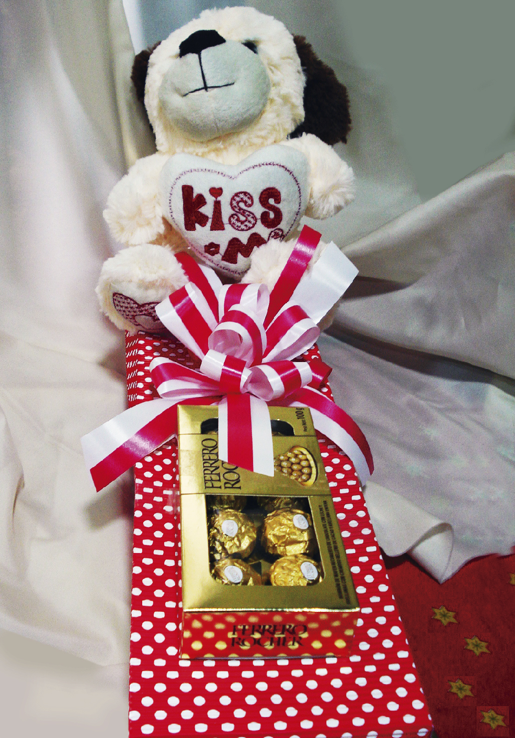 especiales regalos-03