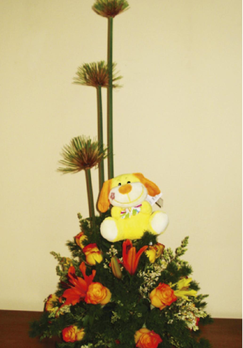 especiales regalos-04