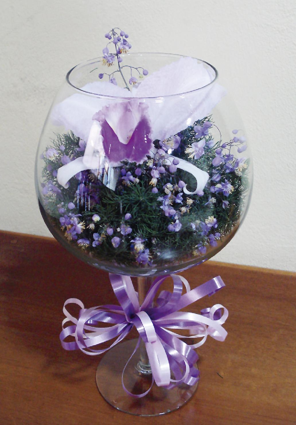 especiales regalos-06